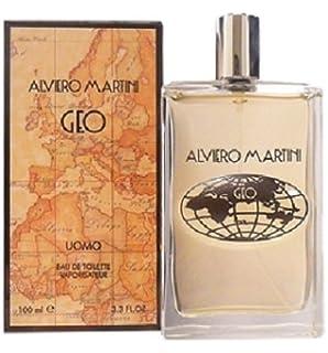 1a Classe Incenso From Asia Alviero Martini una fragranza