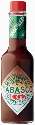 tabasco-chipotle-pepper-5-ounce