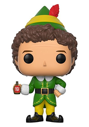Bestselling Toy Bobbleheads