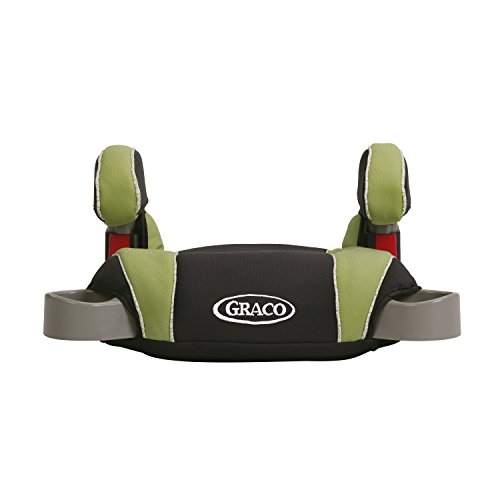 Buy rated backless booster seats