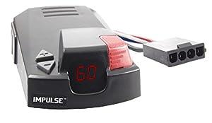 redarc brake controller wiring diagram images redarc wiring kits impulse brake controller wiring diagram nilzanet