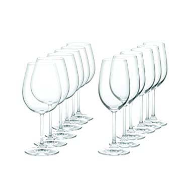 Marquis by Waterford Vintage Drinkware Set, Set of 12