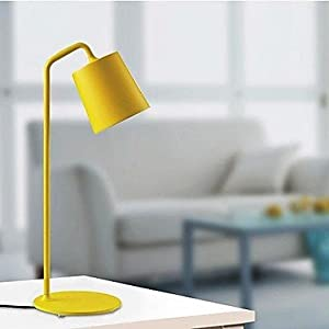 ZQ Modern fashion Table Lamps 1 Light Simple Modern Artistic, 110-120V
