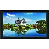 One World Touch - LM-3218-39 - 32 Wide LCD Touch Display, DST, USB, 3 Yr Depot Warranty