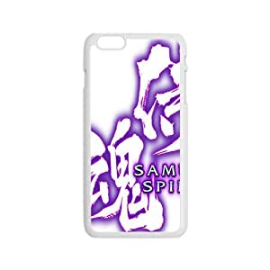 WFUNNY san diego chargers New Cellphone Case for iPhone 6