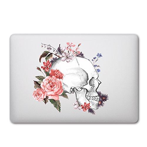 Skull Laptop - 4