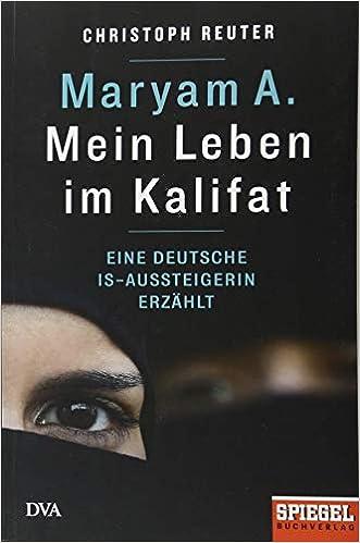 Kalifat deutschland