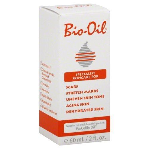 Bio-Oil 2 oz by Bio Oil