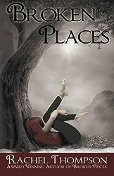 Broken Places: A Memoir of Abuse