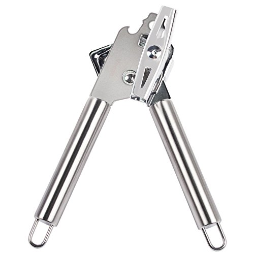Veego Opener Stainless Manual Cutting product image