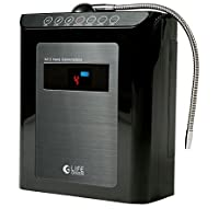 M13 Next Generation by Life Ionizers