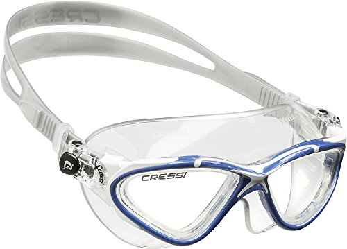 cressi-saturn-crystal-swim-mask-blue-clear-one-size