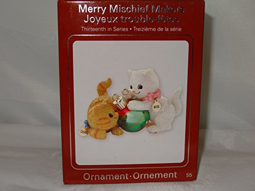 Playing Cards Ornament - 4