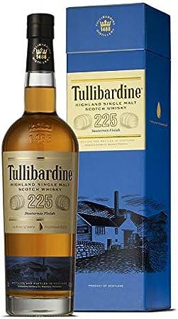 Tullibardine Single Malt Whisky Sauternes - 700 ml