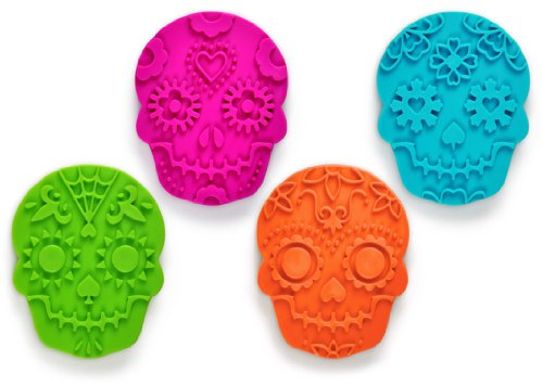 Fred Sweet Spirits Cookie Stamps SWSP