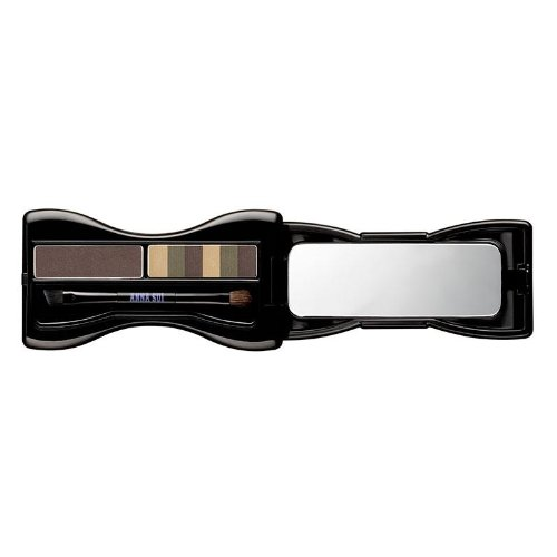 anna-sui-eyebrow-color-compact-03-3g-01oz