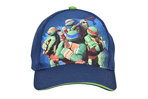 Turtle Cap - 2