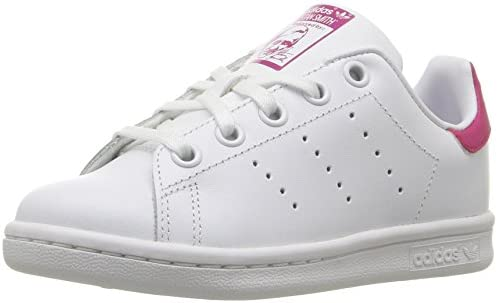 adidas Originals Kids Stan Smith Sneaker