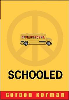 Image result for schooled