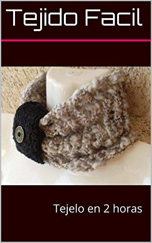 fecha de lanzamiento: 01b5c 03e71 Cuello Gris Tejido a Palillo y Adorno Negro Tejido a Crochet ...