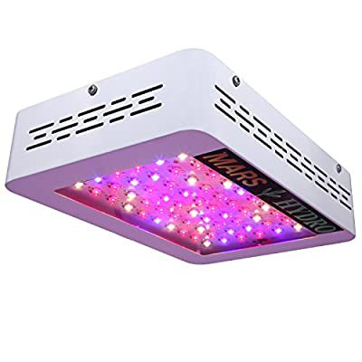 Mars Led Light by LG-LED SOLUTIONS LIMITED