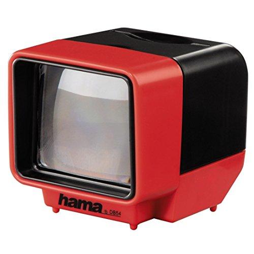 Hama 3X Slide Viewer