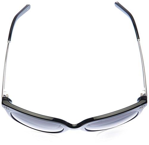 Negro Mujer Nero Chloé' Gafas Eye 55 Sol de para axwOAPnYqO