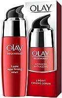 57% off Olay
