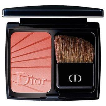 Dior Diorblush Colour Gradation Blush - Coral Twist No. -