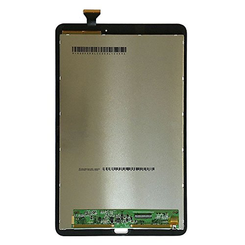 """SAMSUNG GALAXY TAB E T560NU SM-T560NU 9.6/"""" Lcd Touch Screen Assembly"""