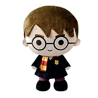 "YuMe Biggables - 36"" Giant Inflatable Plush Wizarding World Harry Potter"