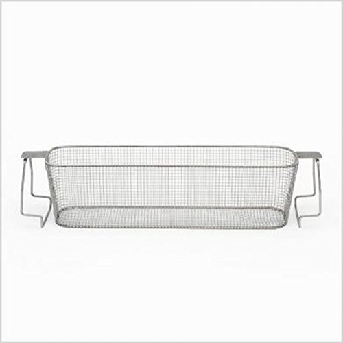 Crest SSPB360-DH (SSPB-360DH) Stainless Steel Perforated Basket for CP360 by Unknown