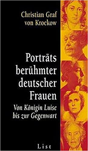 Gratis deutsche frauen Deutsche Digitale