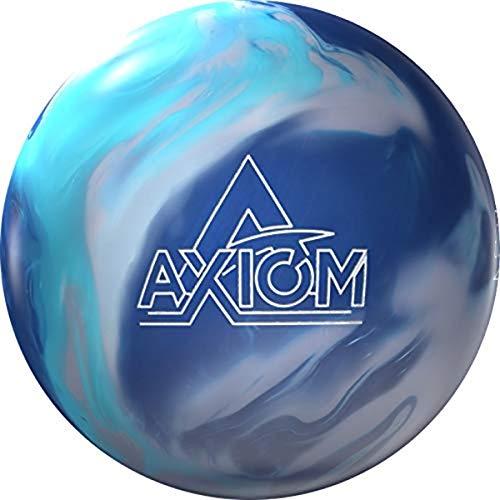 Storm-Axiom-Bowling-Ball-Sky-BlueNavySlate
