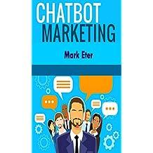MARKETING DI CHATBOT (Italian Edition)
