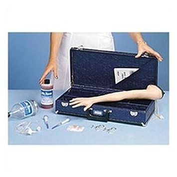6e6e1975636 Amazon.com: Life/form Pediatric Arm: Health & Personal Care