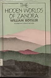 The hidden worlds of Zandra
