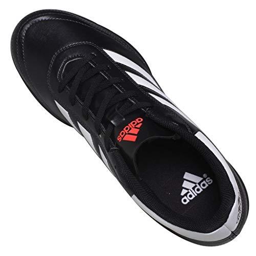 Noirs Tf Adidas Vi Solred Ftwwht Hommes Football Pour Chaussures De Les cblack Goletto zS6SqfA