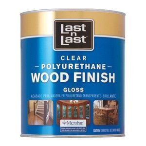 last-n-last-polyurethane-interior-gloss-clear-1-qt-by-absolute-coatings-inc