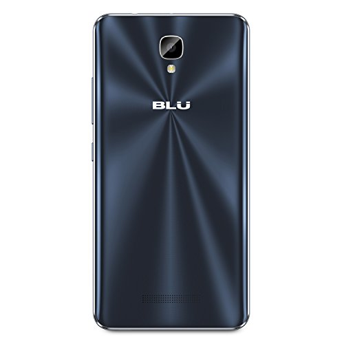 BLU-Tank-Xtreme-40-Factory-Unlocked-Phones