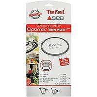 Joint pour Cocotte-Minute Sensor en Inox 10 L - Seb