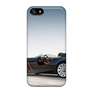 Iphone 5/5s Cases Covers Cars Bmw Hommage Cases - Eco-friendly Packaging