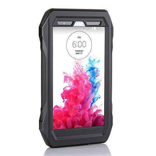 waterproof lg g3 case - 6