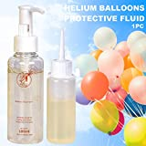 SKYHY224 Hi Float,Effective Ultra Hi-Float Balloon