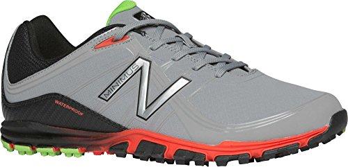 amazon men golf shoes - 7