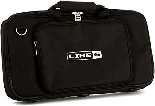 Medical Instrument Bag - 9