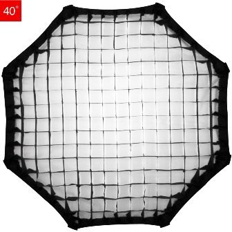 Photoflex Fabric Grid (Photoflex Fabric Grid for Small 3 Octodome)