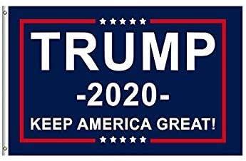 Presidential Campaigns R Us Trump 2020-Donald Trump Flaggen ...