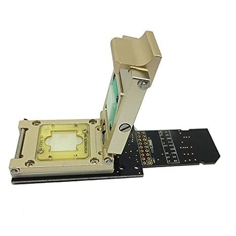 91409 Morse 1330G #30 JL DRL HSS TIN 118 Point Made