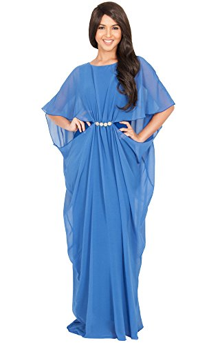 moroccan cocktail dress - 7